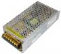 Источник питания 220V AC/12V DC, 9A, 100W с разъёмами под винт, без влагозащиты (IP23)