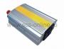 Автомобильный инвертор 300W 12V - 220V c USB REXANT
