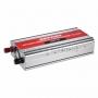 Автомобильный инвертор 1000 Вт 12В - 220В c USB  REXANT