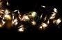 Гирлянда - сеть Чейзинг LED 2*3м (432 диода),  каучук,тепло-белые диоды Neon-Night
