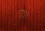 """Гирлянда """"Светодиодный Дождь"""" 2х1,5м, постоянное свечение, черный провод, 220В, диоды красные Neon-Night"""
