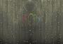 """Гирлянда """"Светодиодный Дождь"""" 2х3м, постоянное свечение, прозрачный провод, 220В, диоды тепло-белые Neon-Night"""
