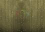 """Гирлянда """"Светодиодный Дождь"""" 2х1,5м, эффект мерцания, прозрачный провод, 220В, диоды тепло-белые Neon-Night"""