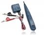 Pro3000 Набор для трассировки и идентификации медных линий (аналоговый) включает в себя тонгенератор и щуп