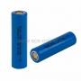 Высокоемкостный  аккумулятор Rexant 18650  unprotected 20 А Li-ion 3000 mAH 3.7 В