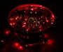 """Гирлянда """"Твинкл Лайт"""" 10 м, 100 диодов, цвет красный Neon-Night"""
