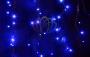 "Гирлянда ""Дюраплей LED"" 20м 200 LED синяя Neon-Night"