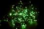 """Гирлянда """"Дюраплей LED"""" 20м 200 LED зеленая Neon-Night"""