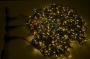 "Гирлянда ""LED ClipLight"" 24V, 3 нити по 20 метров, желтая Neon-Night"