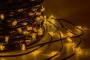 "Гирлянда ""LED ClipLight"" 12V 150 мм желтый с трансформатором LED-LP-150-100M-12V-Y Neon-Night"