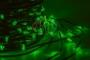 "Гирлянда ""LED ClipLight"" 12V 150 мм  зеленый с трансформатором LED-LP-150-100M-12V-G Neon-Night"