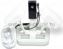 4G антенна комнатная для усиления интернет-сигнала