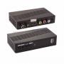 Ресивер DVB-T2 RX-512 REXANT
