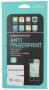 Пленка защитная глянцевая на телефон с диагональю 4.2'' дюйма (SonyEricsson Xperia Arc S)