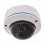Купольная уличная камера IP 2.1Мп Full HD (1080P), объектив 2.8-12 мм., ИК до 30 м., PoE