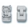 DKC / ДКС 502001 Комплект стандартных петель(штучно)