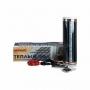 Пленочный теплый пол RXM 220 -0,5 -1 (мощность: 220Вт) REXANT