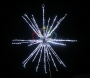 Мини Шар, диаметр 1 метр, с динамикой Neon-Night