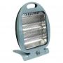 Обогреватель кварцевый 800 Вт/220V (IR-6200)  IRIT