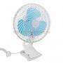 Вентилятор электрический IRV-027
