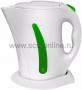 Чайник пластиковый электрический DX175 1,7 л/2000 Вт