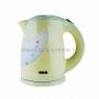 Чайник электрический DXH-201 1.8л/1850Вт; пластик