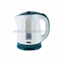 Чайник электрический DXH-202 1.8л/1850Вт; пластик