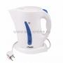 Чайник электрический  Boulle BL-176