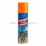 Аэрозоль для защиты от комаров, мошек, слепней, москитов и других насекомых 150 мл