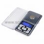 электронные весы 0,01-200 грамм