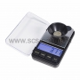 электронные весы 0,01-500 грамм
