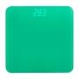 Весы напольные электронные до 180 кг, с цифровым дисплеем Life REXANT