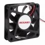 Вентилятор RX 6015MS 24VDC