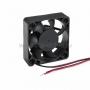 Вентилятор RQD 5015MS 12VDC
