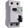 EZ9D34620 Дифф. автомат 1P+N 20A 30mA, тип АC, 4.5kA, (хар-ка C) EASY 9 Schneider Electric