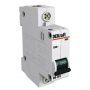 11053DEK ВА-101 Автомат 1-полюсный 10А 4,5кА (хар-ка С) DEKraft Schneider Electric