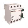 14078DEK Блок утечки тока (УЗО) 4-полюс. 25A 30mA, тип АC  DEKraft Schneider Electric