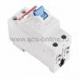 Выкл.диф.тока 2мод. F202 AC-40/0,03