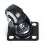 Cabeus Ролик для напольных шкафов серии SH-05C-, ND-05C- (1шт.)