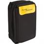 Стандартная мягкая сумка для 990DSL SERIES I