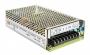 Преобразователь питания с функцией UPS MW, AC/DC, 150Вт, Вход 88~264VAC 124-370VDC, 47~63Hz, Выход CH1: 13.8V/10,5A, CH2: 13.3V/0.5A