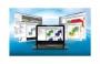 Комплект ПО AirMagnet: Survey PRO и Spectrum XT, (в коробке)