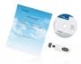 Тестер WiFi-сетей AirCheck для Windows® (комплект включает программное обеспечение + USB адаптер 802.11A/B/G/N)