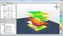 Программное обеспечение AIRMAGNET SURVEY PRO (с модулем PLANNER), (лицензия)