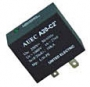 Ограничитель перенапряжений (сменный блок), с индикатором неисправности, 250 В, 50/60 Hz Hyperline