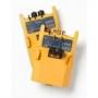Модули для  DSX-5000: 2 модуля для определения оптических потерь MM