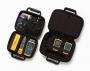 Комплект для медных и оптических измерений. Включает CIQ-KIT и комплект для тестирования оптических линий FTK1000 (SimpliFiber Pro)