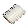 ITK Модули 110 типа на 5 пар