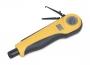 Инструмент для заделки витой пары (нож в комплект не входит)