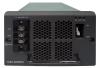 Блок питания 2000Вт для серии DES-7200 (AC)